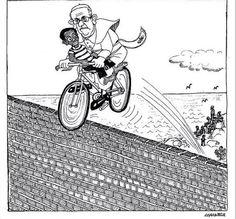 "Pape François - Pope Francis - Papa Francesco - Papa Francisco - Valerio De Cesaris sur Twitter : ""PopeFrancis plans to visit Lesbos, Greece, maybe on April 14-15, to show support for refugees : Bridges, not walls"