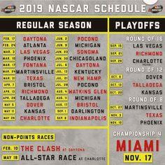 107 best nascar images in 2019 nascar quotes drag race cars rh pinterest com