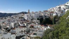 Fantastisk fordybelse og velvære i Spanien   23. - 30. september 2014 - Munonne