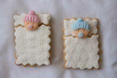 Paint Cookies, Fondant Cookies, Galletas Cookies, Fondant Toppers, Cupcake Cookies, Fancy Cookies, Iced Cookies, Cute Cookies, Sugar Cookies