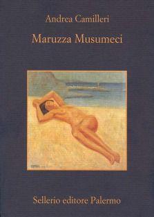 Maruzza Musumeci - Andrea Camilleri