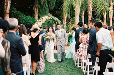 los-angeles-garden-wedding-caroline-tran-13