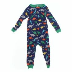 9 12 and 24Mo NWT CARTER/'S 4 Piece Little Boy/'s Sailboats PJ Set Sizes 6