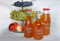 Hot Sauce Bottles, Preserves, Squash, Cooking Recipes, Tasty, Canning, Drinks, Foods, Sink Tops