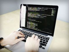 Linguagem de programação P é indicada para construção de sistemas embarcados, controladores de dispositivos e serviços distribuídos.