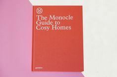 BOOKS: HOME & DESIGN - Estée Lalonde