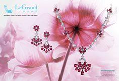 Legrand Jewellery (Mfg) Co. Ltd.