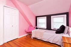 20 General Heath Avenue--3 Bedroom 1 Full 1 Half Bath with a walk-in basement & is also totally affordable...what more could you ask for?