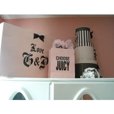1000 images about bedroom ideas on pinterest juicy