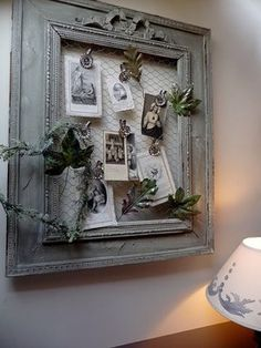 Cheap Shabby Chic Decorations Design, Pictures, Remodel, Decor and Ideas - page 64