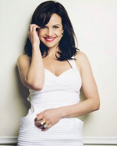 Celebrities - Carla Gugino Photos collection You can visit our site to see other photos. Carla Gugino, Beautiful Celebrities, Beautiful Actresses, Beautiful Women, Italian Beauty, American Actress, American Pie, Celebrity Crush, Nice Tops