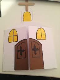 Αποτέλεσμα εικόνας για 25 μαρτιου κατασκευες March, School, Google, Home Decor, Decoration Home, Room Decor, Schools, Interior Decorating, Mars