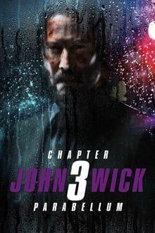 Assistir John Wick 3 Parabellum Dublado Com Imagens Filmes