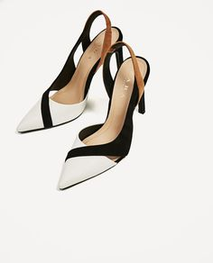 Pretty Shoes, Beautiful Shoes, Shoe Boots, Shoes Sandals, Only Shoes, Stiletto Shoes, Shoe Art, Designer Shoes, Me Too Shoes