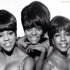 Diana Ross and the Supremes Divas, Diana Ross Supremes, 60s Music, Indie Music, Star Wars, Northern Soul, Billboard Hot 100, Billboard Music, Music Images