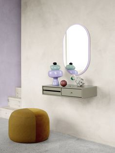 Small Furniture, Bedroom Furniture, Makeup Bord, Sofas, Montana Furniture, Hallway Storage, Small Drawers, Diy Table, Timeless Design