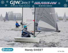 http://ift.tt/2lEzUoP Mandy%20SWEET%20 207915 Nigel ROLFE  RS Aero 9 2157 Burghfield Sailing Club 1641803917  Mandy%20SWEET%20 Prints : http://ift.tt/2maYlYI Oxford AT7A210649 0 Mandy SWEET  D-Zero 211 Grafham Water Sailing Clyb 541345203