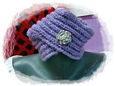 Torbica sovica / unique handmade souvenirs Crochet Hats, Beanie, Unique, Google, Handmade, Knitting Hats, Beanies, Craft, Arm Work