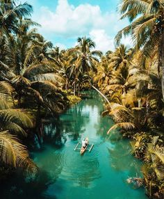 Take an adventure back in time and find the normal magnificence of Asia with an extravagance stream voyage. Voyage along the secretive heart of China, t Camping Photography, Landscape Photography, Nature Photography, Lifestyle Photography, Phuket, Manila, Siargao Island, Bangkok, Down The River