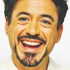.Robert Downey Jr.