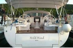 Fair Wind Croatia - Bareboat, Skippered or Crewed Yacht Charter