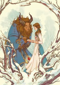 Best Ideas Disney Art Drawings Princesses The Beast Disney Pixar, Disney Fan Art, Film Disney, Disney Animation, Disney And Dreamworks, Animation Movies, Disney Villains, Disney Dream, Disney Love