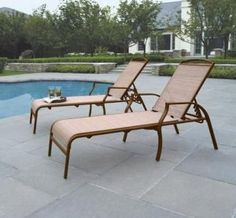 Wondrous 9 Top 10 Best Pool Lounge Chairs Reviews Images Pool Ibusinesslaw Wood Chair Design Ideas Ibusinesslaworg