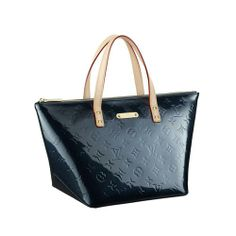 af41439998 Women s Fashion Louis Vuitton Handbags