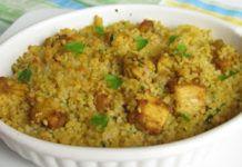 Couscous de Poulet au Curry WW - Plat et Recette - The Best For Dinner Chicken Recipes Side Salad Recipes, Salad Recipes For Dinner, Healthy Salad Recipes, Healthy Chicken Recipes, Beef Recipes, Recipe Chicken, Curried Couscous, Couscous Dishes, Chicken Couscous
