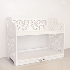 Revesun DIY Multi-Use Wooden Table Ladies Makeup Cosmetic... https://www.amazon.com/dp/B01FNZDFF8/ref=cm_sw_r_pi_dp_x_YBATxbTXGCHXD