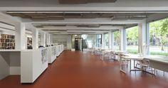 1000 images about marmoleum an artemis product spotlight for Artemis kitchen designs