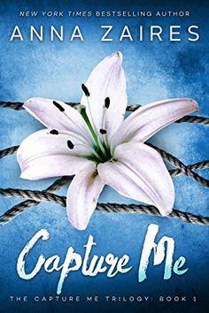 ☆҉‿➹⁀☆҉Daily #FREE Read☆҉‿➹⁀☆҉    Capture Me by Anna Zaires    #AMAZON #KINDLE #FREEBIE  #FREE at time of post    Amazon Quick Link - https://amzn.to/2KqSdv6