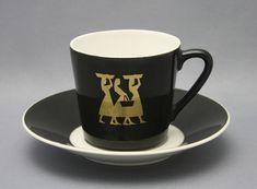 Arabia, 1953 Kitchenware, Tableware, China Painting, Fine China, Serving Dishes, Finland, Dinnerware, Coffee Cups, Stoneware