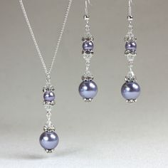 Wedding Jewelry: Earrings, Necklaces and Bracelets Boho Jewelry, Wedding Jewelry, Beaded Jewelry, Silver Jewelry, Jewelry Design, Silver Bracelets, Jewelry Rings, Silver Rings, Geek Jewelry