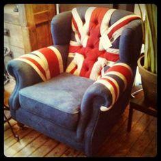 more upholstered furniture