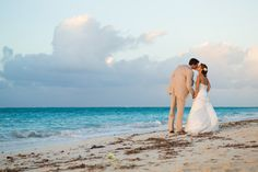 Grand turk on pinterest carnival breeze turks and caicos and grand