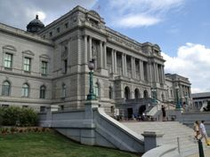 The Library of Congress has one of the world's premier collections of U.S. and foreign genealogical and local historical publications. The Library's genealogy collection began as early as 1815 with the purchase of Thomas Jefferson's library.