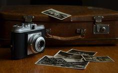 Optimizar y comprimir Imágenes