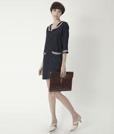 Porter Dress $90.00