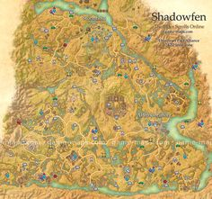 Shadowfen-Map.jpg (1600×1500)