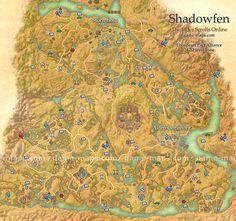 Shadowfen-Map.jpg (1600×1500)