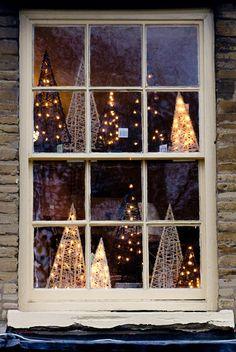 window beauty