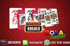 Poker, Games, Gaming, Plays, Game, Toys