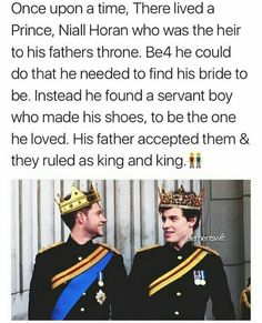 I wanted a Disney movie to be happened about this great story. #NiallHoran #ShawnMendes