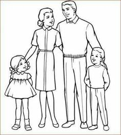 Find This Pin And More On Fise Scoala Church Coloring Pages