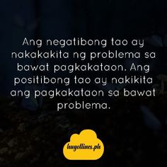 #TagalogLifeQuotes #TagalogLifeQuotesSoTrue #TagalogLifeQuotesBeautifulWords #TagalogLifeQuotesTruths Beautiful Words, Hugot Lines English, Hugot Lines Tagalog, Patama Quotes, Lines Quotes, Life, Tone Words, Pretty Words, Beautiful Horses