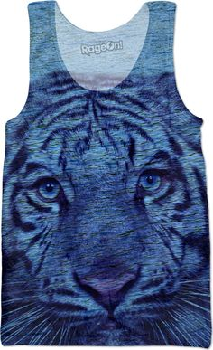 Check out my new product https://www.rageon.com/products/tiger-and-water-tank-top on RageOn!
