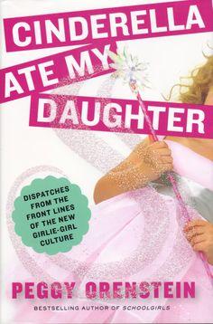 Feminism for little girls
