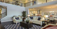 Montclaire Estates New Construction Homes West Palm Beach