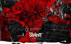 Slipknot Imagenes HD - Taringa!